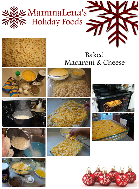 baked-macaroni-and-cheese2