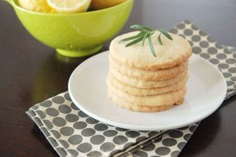 lemon-rosemary